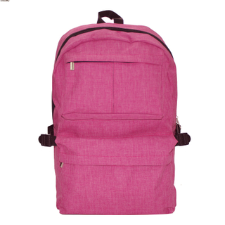 Large Capacity Fasten Backpack