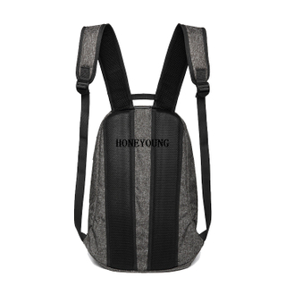 Business fashion high quality computer bag