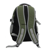 Ultra-thick Back Cotton Outdoor Backpack From Chinese Factory