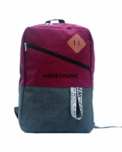 Popular Special Design Stronger Teens Outdoor Backpack