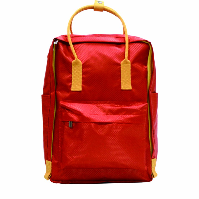 Backpack for Teens Laptop Backpack College Bags Women Shoulder Bag Daypack Bookbags Travel Bag