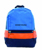 Kids Backpack Children's School Bags for Boys Fits 3 to 6 Year Old with Strap