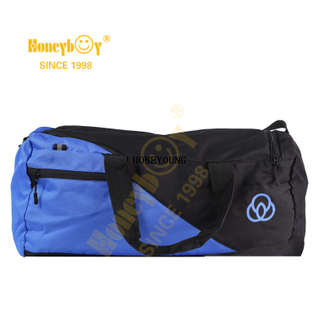 Outdoor Reflective Travelling Base Board Duffel Bag HY-J011