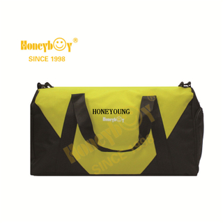 Large Sports Hiking Adjustable Strap Travelling Bag HY-J007