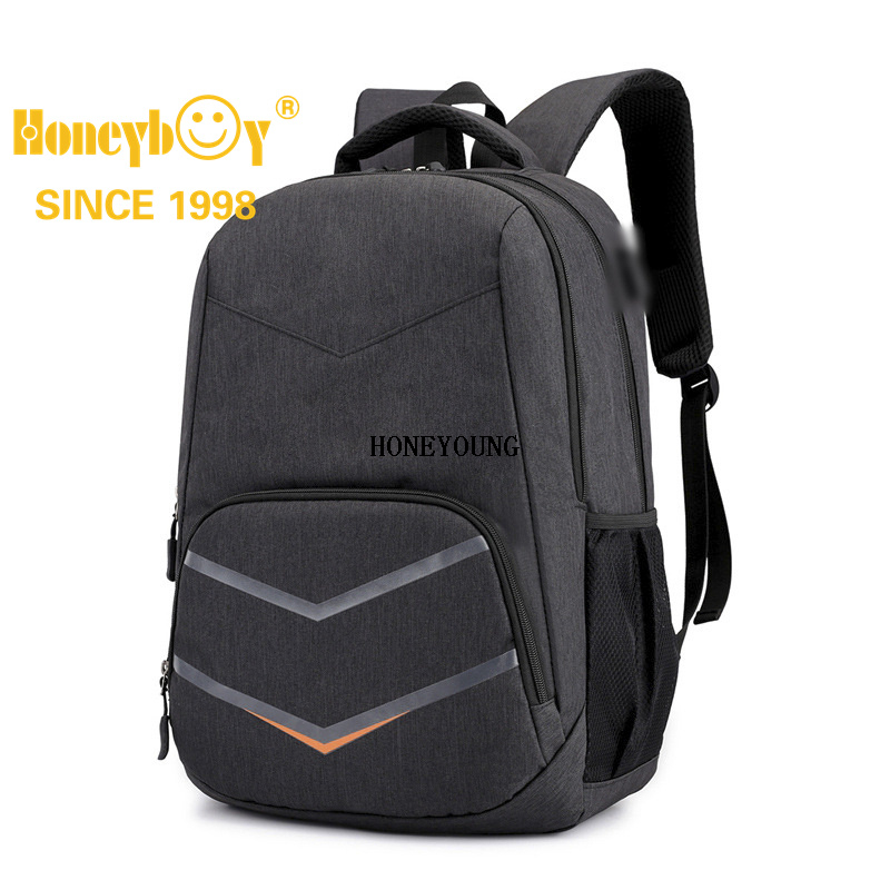 Professional Supplier Extra Large Travel Business Computer School Backpack