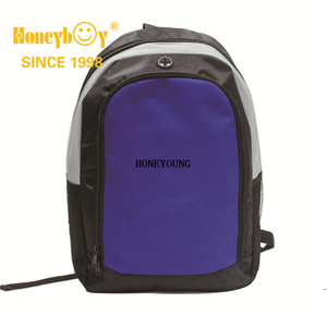 Teens 600D Polyester travel Backpack Lightweight backpack for high school outdoor backpack