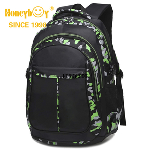 Galaxy Backpack for Girls, Boys, Kids, Teens by Fenrici, 46 cm Durable Book Bags for Elementary, Middle, Junior High School Students, Supporting a Great Cause