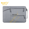 High Quality 2tone Laptop Business Computer Bag HY-T012
