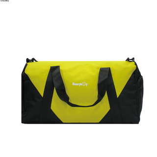 Hot Sale Big Sport Climbing Duffel Bag HY-J007