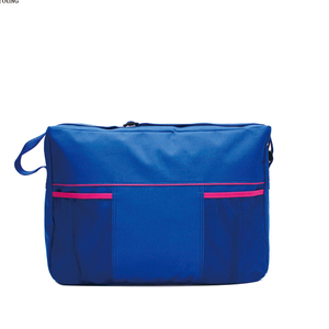 Ultra Lightweight Travel Comfortable Mom Outdoor Bag HY-D002