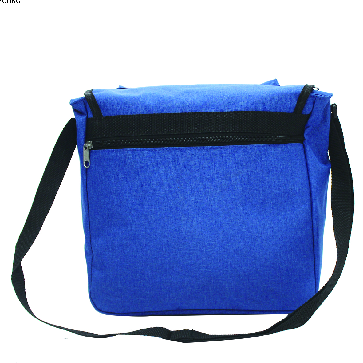 Oem Top Cover Biking Single Shoulder Bag HY19S33