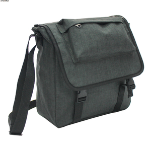 Oem Top Cover Biking Single Shoulder Bag