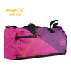 Outdoor Reflective Travelling Base Board Duffel Bag
