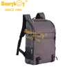 Mochilas Business Large Backpacks Casual Laptop School Backpack