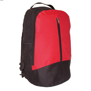 2020 Cheap Large China Supplier School Bag HY19S16