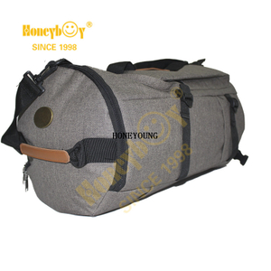 Best Personalized Large Capacity Multifunctional Hiking Racksack