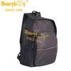Chinese Mesh Pocket Strong 600D School Backpack