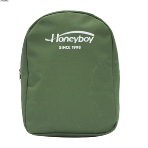 2020 Mini Student School Backpack with LOGO HY19S10