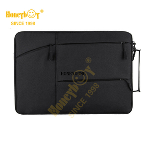 10inch Stylish Office Work Padded Computer Bag