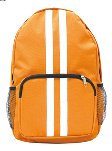2020 New Style Light Weight Promotional Backpack Wholesale