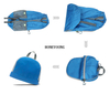 Fashion New Light Weight Ripstop Folding Bag Supplier