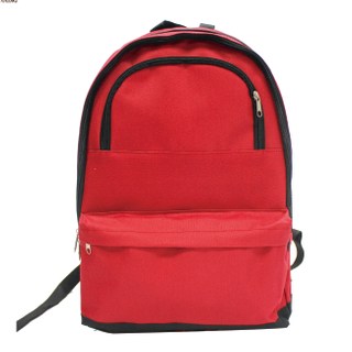 Big Capacity Hiking Racksack Supplier with Handle HY19S16